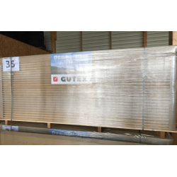Panneau Multplex-top|GUTEX