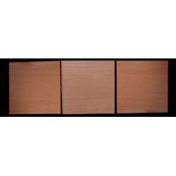 Carreaux clairs | Corbet terre cuite