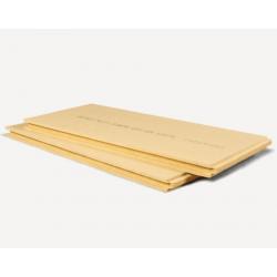 Panneaux fibre de bois Multitherm l GUTEX