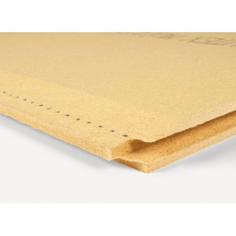 Panneau fibre de bois GUTEX Multiplex-top