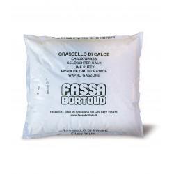 Grasse Di Calco CL90 de Fassa Bortolo