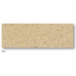 Dalles sol à coller en liège couleur GNU| SEDACOR