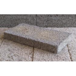 Brique de Chanvre|AgroChanvre